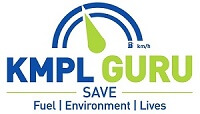 KMPL GURU logo